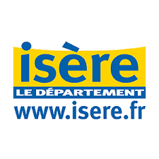 Isère mag