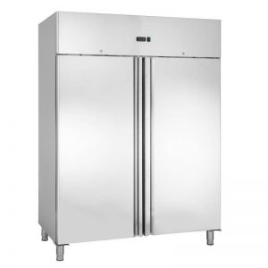 ECO - 2 portes