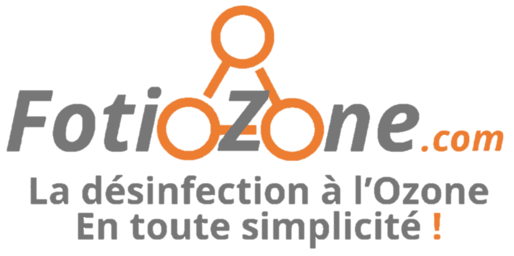 Fotiozone.com